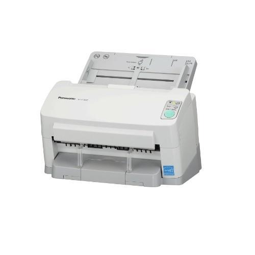 KVS1065C Scanner