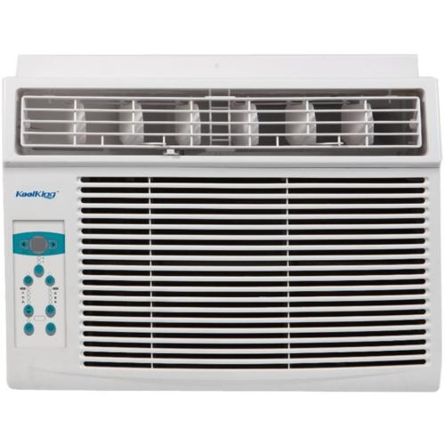 KWH101CE1A 10,000 Btu 115 Volt Window Air Conditioner