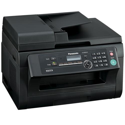 KXMB2010 Multi Function Printer