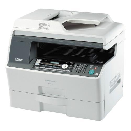 KXMB3010 Multi Function Printer