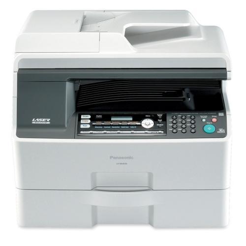 KXMB3020 2009 Multi Function Printer