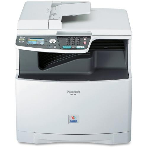 Multifunction Printer Replacement Parts