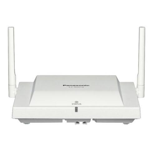 KXNS0154 Dect 4-Channel Ip Cell Station
