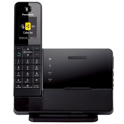 KXPRD260W Telephone