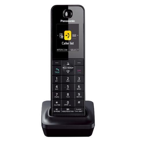KXPRLA20B Handset