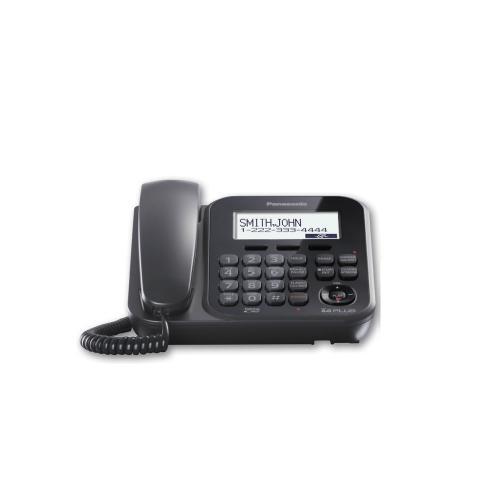 KXTG263SK Dect 6.0 Telephone