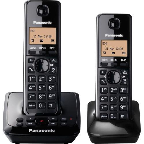 KXTG2722W 2.4 Ghz Cordles Phone