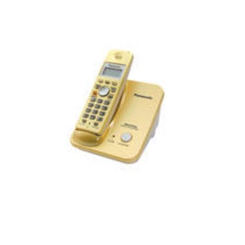 KXTG3021/03 Prl Yel 2.4G W/1/hs