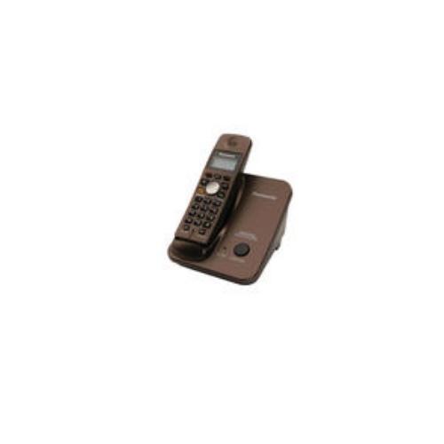 KXTG3021/10 Copper 2.4G W/1hs