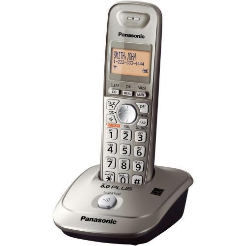 KXTG4011N Dect 6.0 Telephone