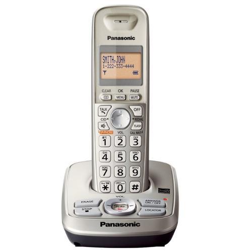 KXTG4221N Dect 6.0 Telephone