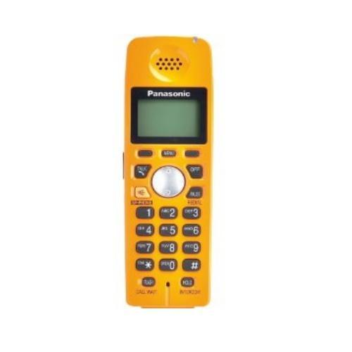 KXTG6051/06 5.8G Phone W/1hs-orn