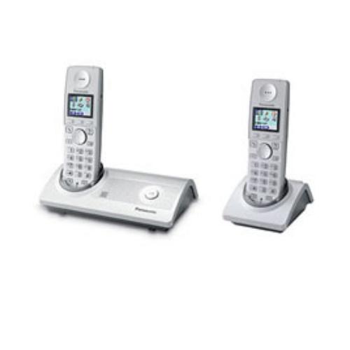KXTG8102ES Telephone - Non Usa