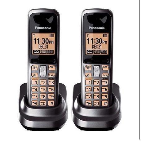 KXTGA106M Opt Handset