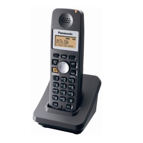 KXTGA300/01 Hs For Kxtg3031/01