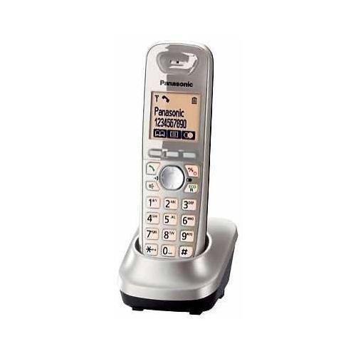 KXTGA651T Handset 6582T/6583t