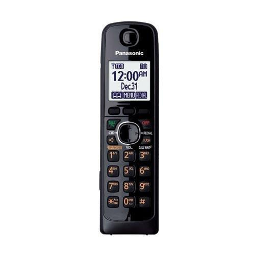 KXTGA660M Optional Handset