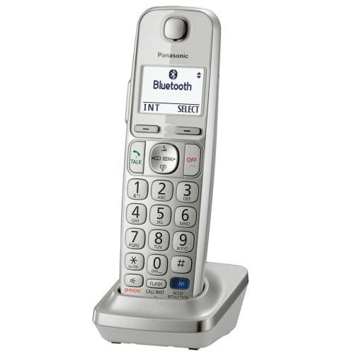 KXTGEA20S Dect 6.0 Telephone