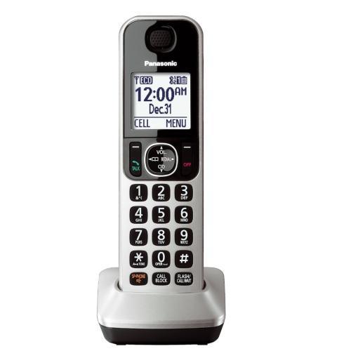 KXTGFA30S Digital Cordless Phone