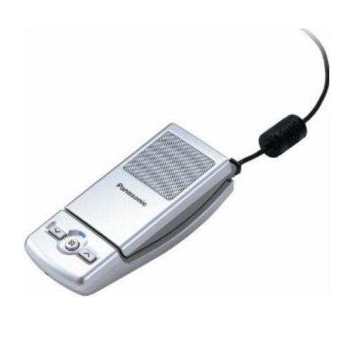 KXTS710S Usb/speaker Handset