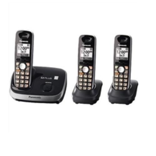 KXWP110B Telephone