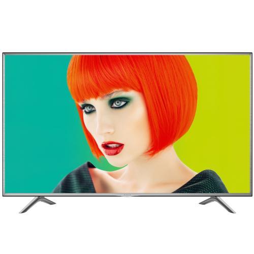 LC43P7000U 43-Inch Sharp Lcd Tv Hu43n3070uw (2017)