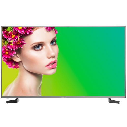 LC55P8000U 55-Inch Sharp Lcd Tv Hu55m5010uw (2017)