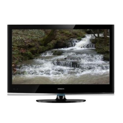 LE32H405 Ultra Thin 32-Inch 720P Hd Led Lcd Television