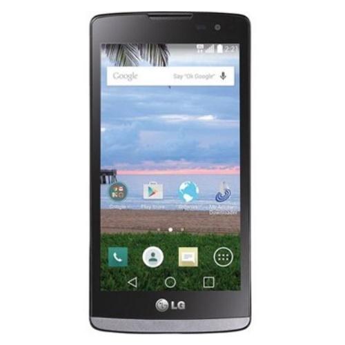 LGL22C