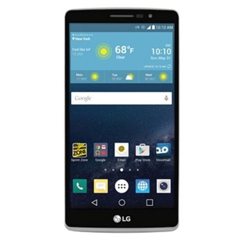 LGLS770 G Stylo Boost Mobile