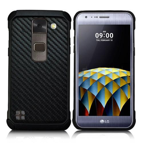 LGLS775 Stylo Ph1 2 Boost Mobile