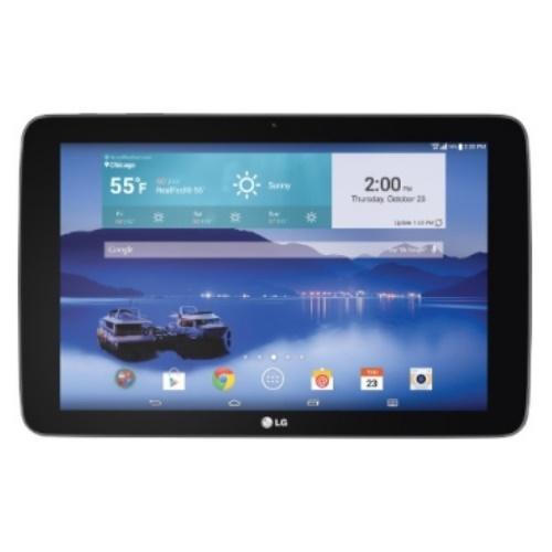 LGVK700 G Pad 10.1 Lte Verizon