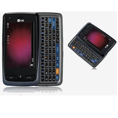 LGVM510