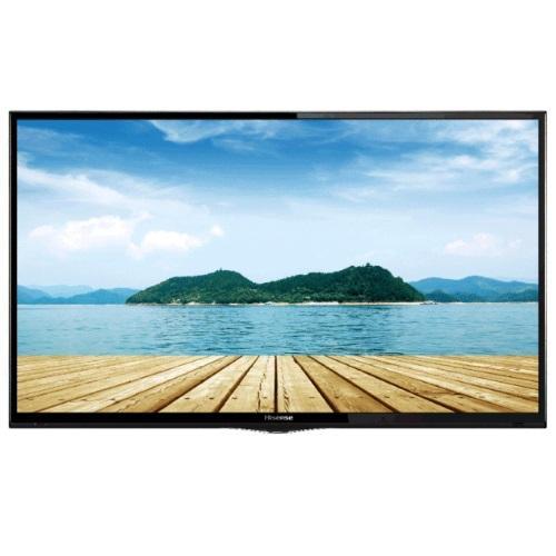 LHD32K366HS Hisense 32-Inch Healthcare Led Hd Tv Lhd32k366hs(32) (V.2)
