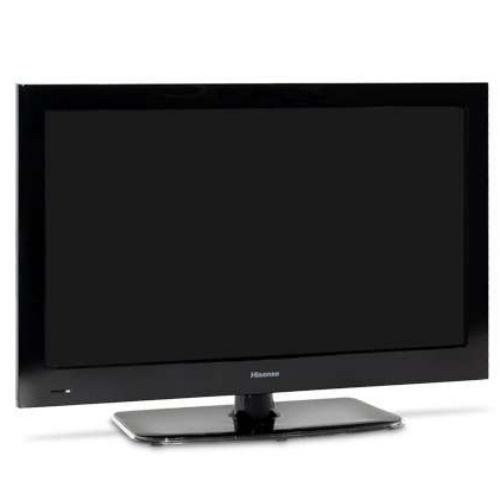LHDN32V87HUS 32-Inch 720P 60Hz Hospitality Series Lcd Hdtv