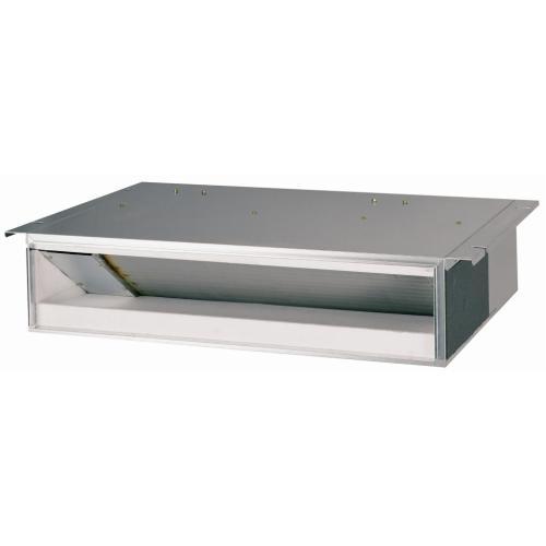 LMDN095HV 9,000 Btu Multi-split Ceiling Concealed Duct Ac/heat Pump