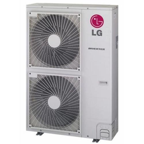 LMU540HV 54,000 Btu Ductless Multi Zone Heat Pump Air Conditioner