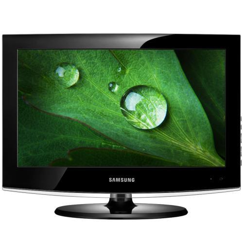 LN22B360C5DXZA 22 High Definition Tv