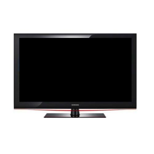 LN32B540 Lcd Tv