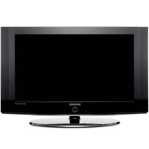 LNT3242H Lcd Tv