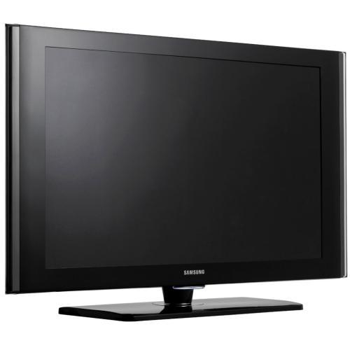 LNT4671F Lcd Tv