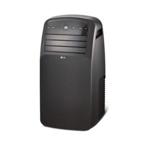 LP1214GXR 12,000 Btu Portable Air Conditioner