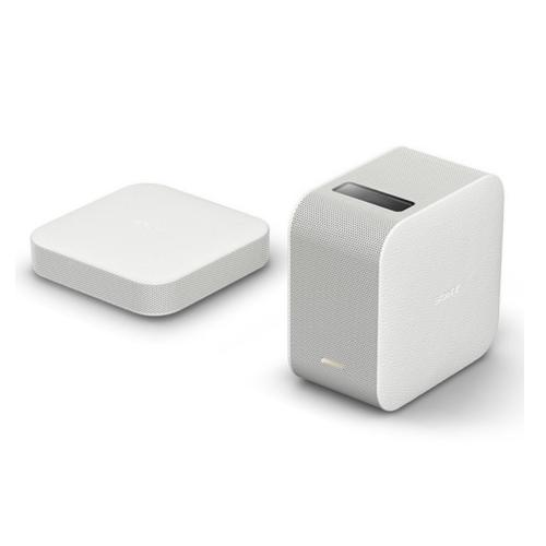 LSPXP1 Portable Ultra Short Throw Projector