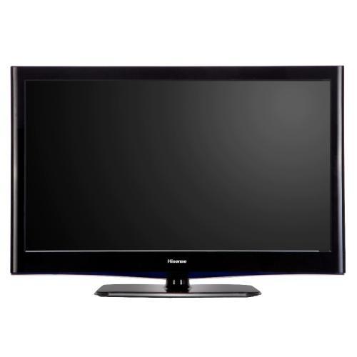LTDN24V86US 24-Inch 1080P Lcd Tv