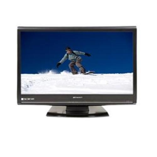 LTDN42V68US Hisense 42-Inch 1080P 60Hz Lcd Hdtv