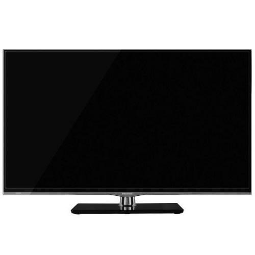 LTDN55K610GMH Hisense 55-Inch1080p Led-lcd Tv Ltdn55k610gmh
