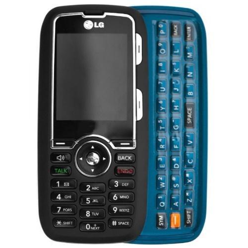 LX260 Sprint Mobile Rumor