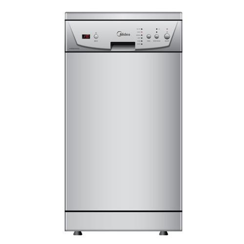 M18DB9339SS3A Dishwasher