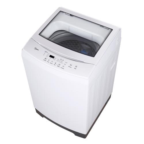 MAC200PSW Fully Automatic Washing Machine