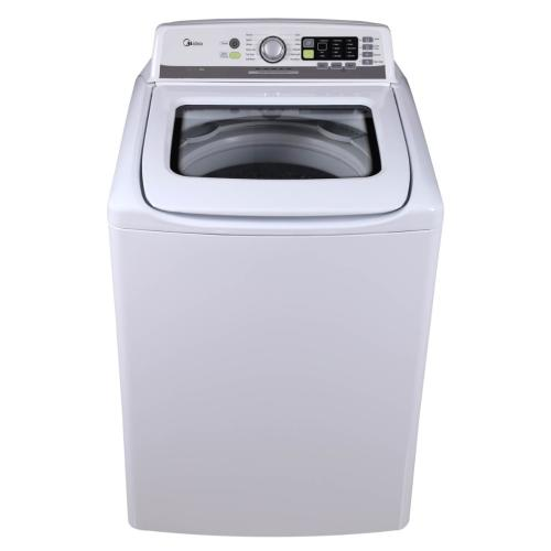MAD160S2801GPSFMUS13 Washer